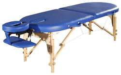 Buy Portable Massage Tables