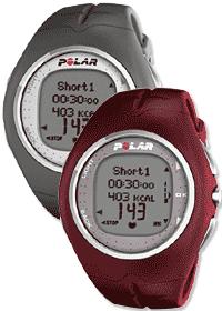 Buy Heart Rate Monitors, Polar F11