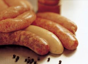 Buy Fresh Sausage