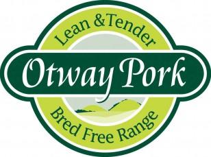 Buy Otway Pork - Bred Free-Range