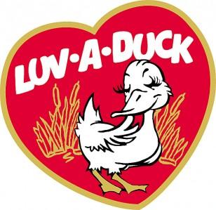 Buy Duck