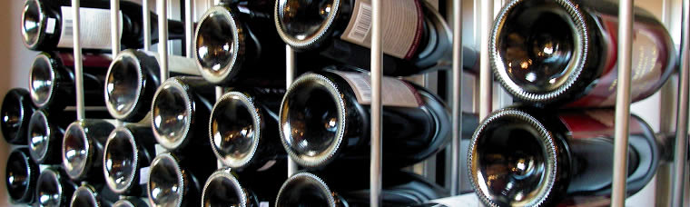 Buy Wines