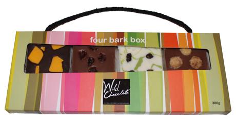 Buy 4 Bark Box