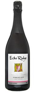 Buy Ssparkling Rosé Wine