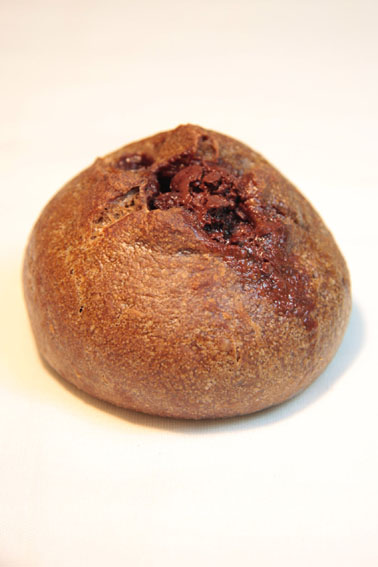 Buy Yoghurt Rye Bread