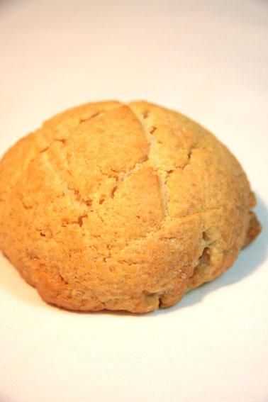 Buy Cookie Bread