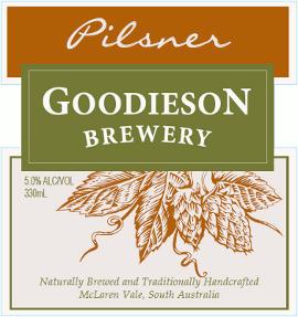Buy Pilsner Beer