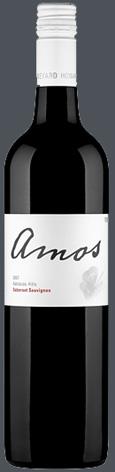 Buy Amos Cabernet Sauvignon Wine