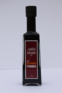 Buy Candied Balsamic – 270 ml