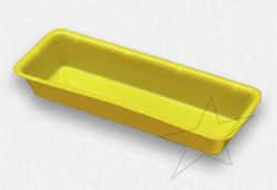 Buy Injection Tray