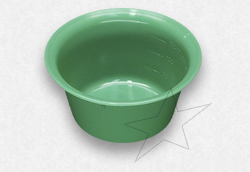 Buy Autoclavable Bowl 100mm (150mL)