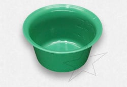 Autoclavable Bowl 100mm (150mL)