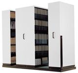 Buy Office Storage Units, ERL-AE-920