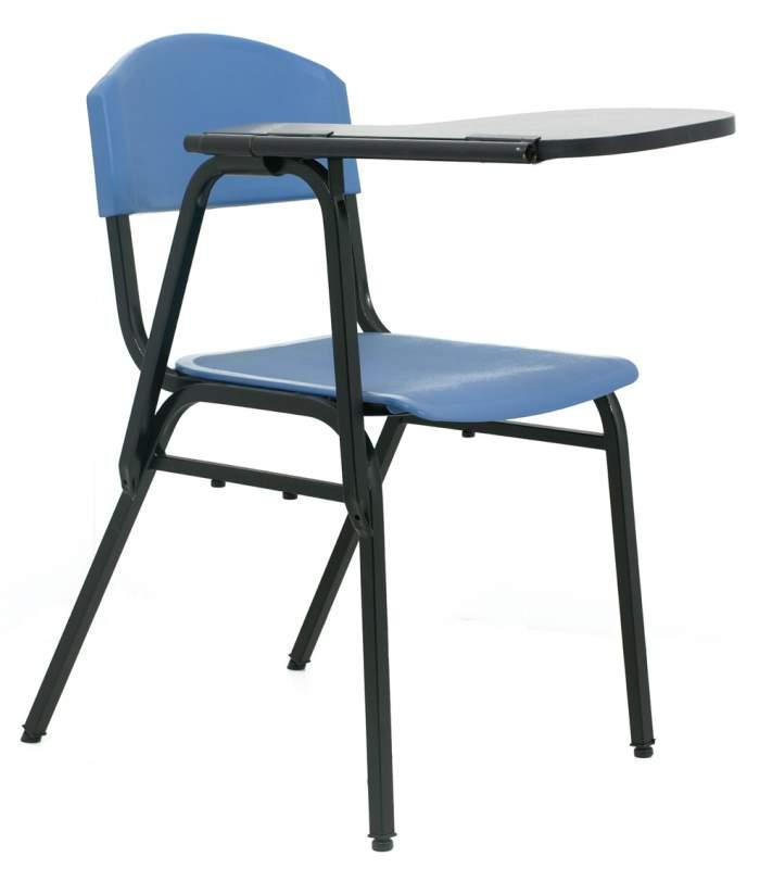 Buy Tablet Arm Chair