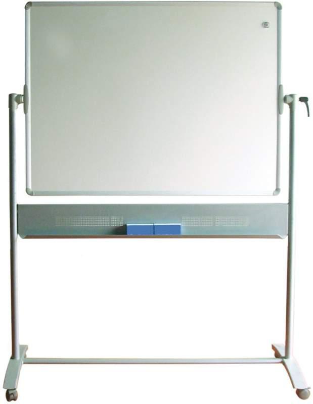 Buy Mobile White Boards