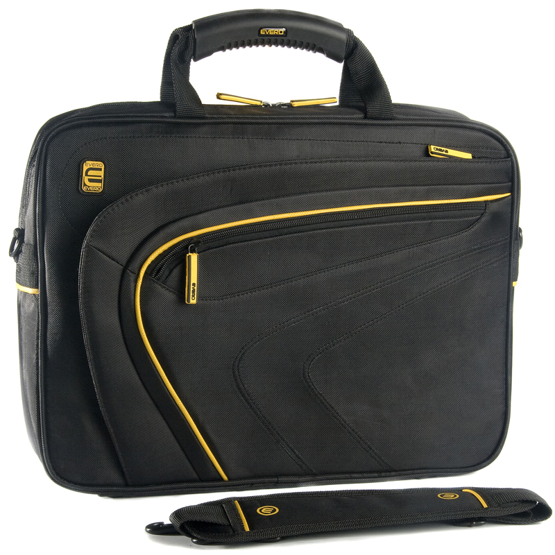 Buy Laptop Bag EVERO BS314