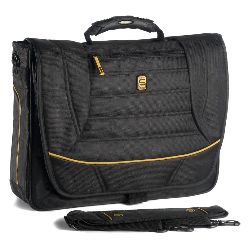 Buy Laptop Bag EVERO BS311
