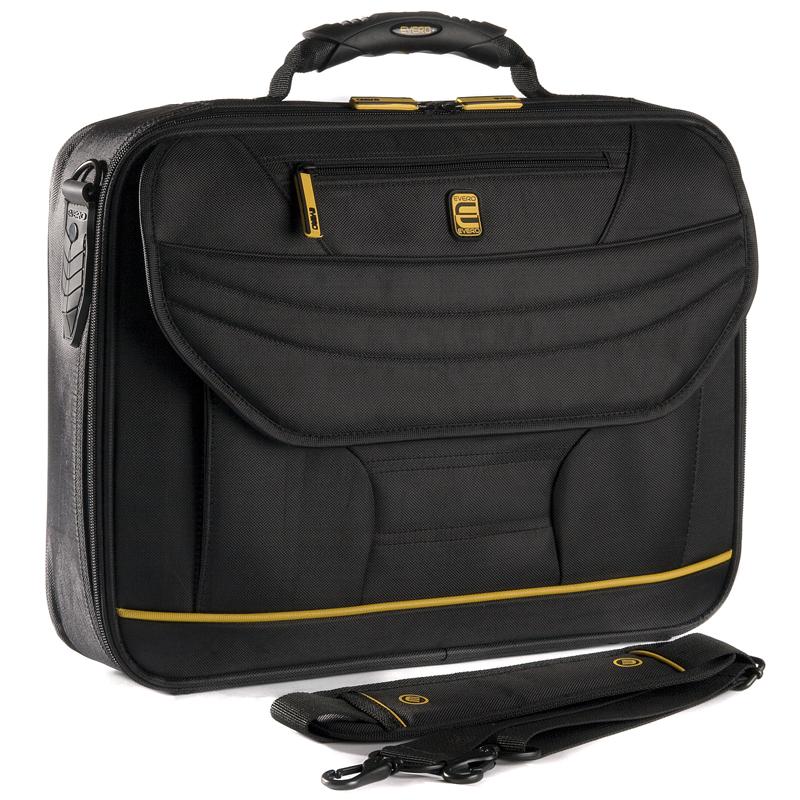 Buy Laptop Bag EVERO BS313