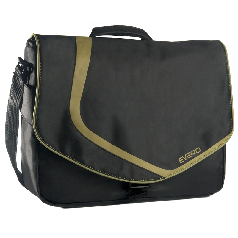 Buy Laptop Bag EVERO FN805