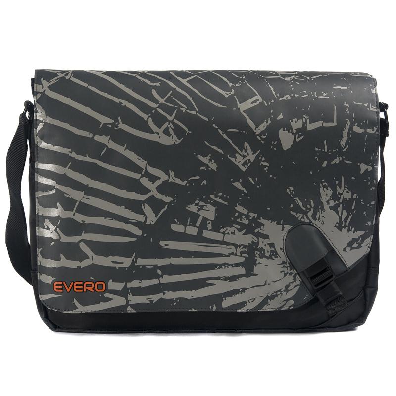 Buy Laptop Bag EVERO FN801gr