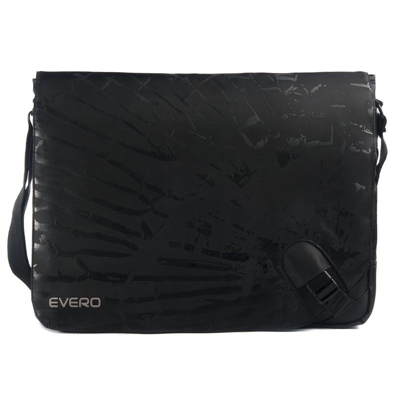 Buy Laptop Bag EVERO FN801