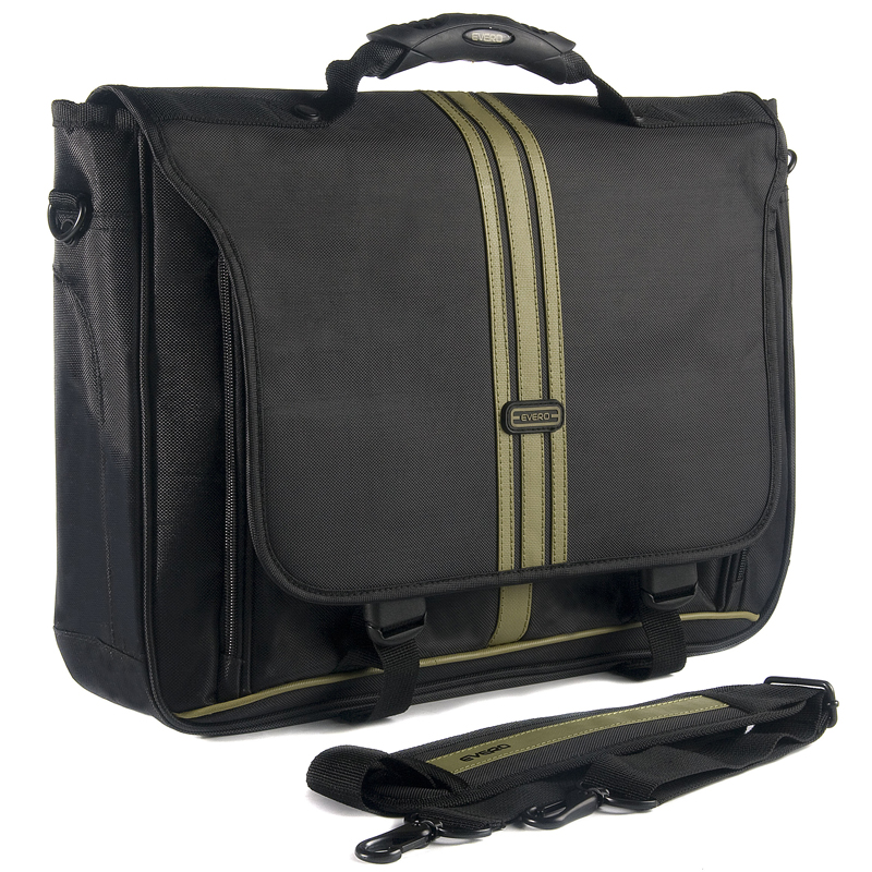 Buy Laptop Bag EVERO ES412