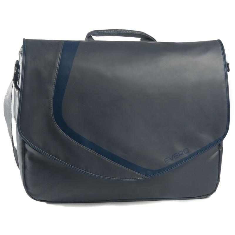 Buy Laptop Bag EVERO FN805bu