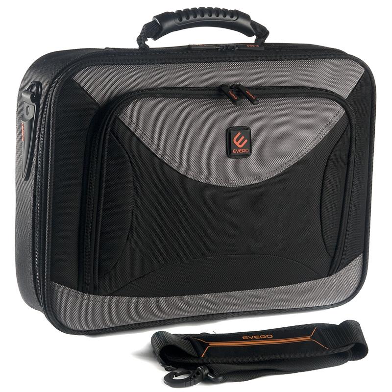 Buy Laptop Bag EVERO CS401