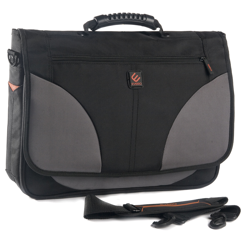 Buy Laptop Bag EVERO CS402