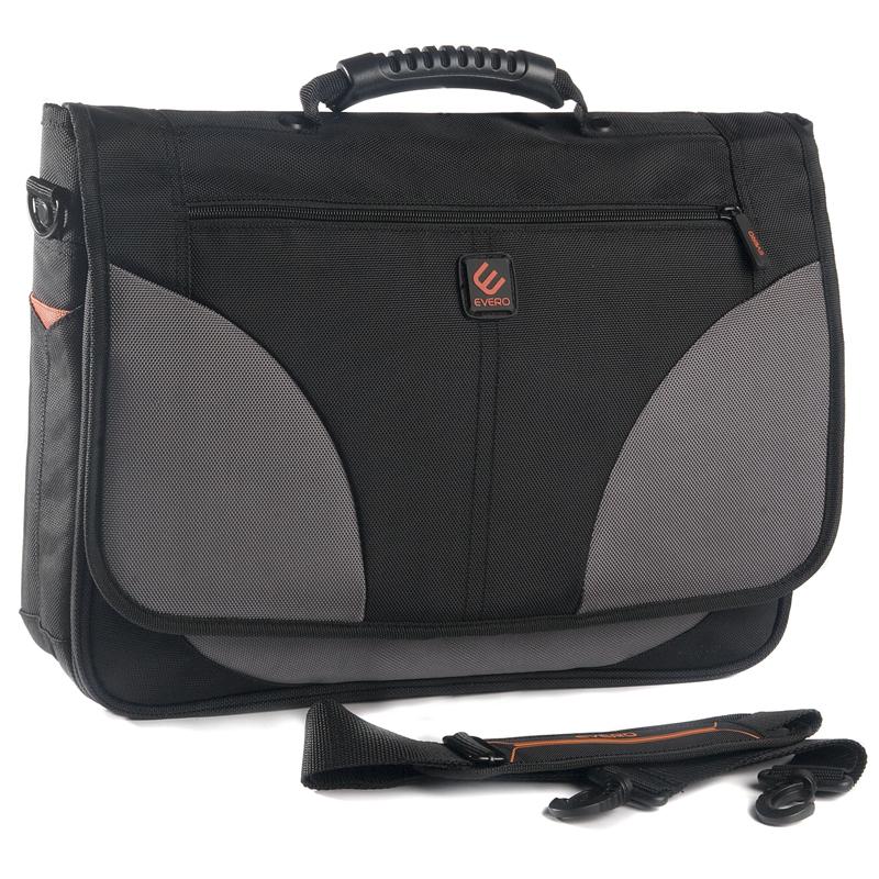 Buy Laptop Bag EVERO CS402