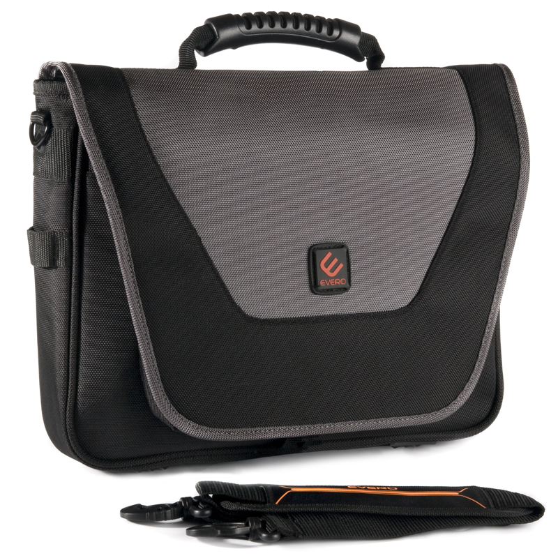 Buy Laptop Bag EVERO CS404