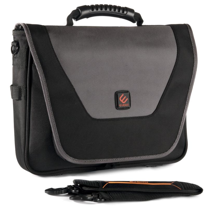 Buy Laptop Bag EVERO CS404