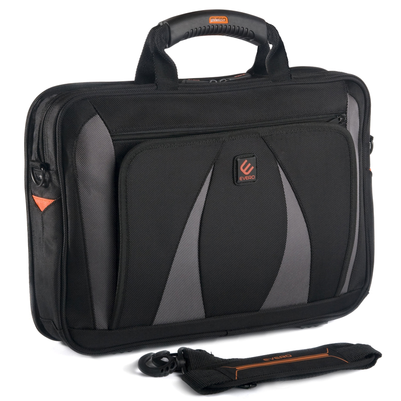Buy Laptop Bag EVERO CS405