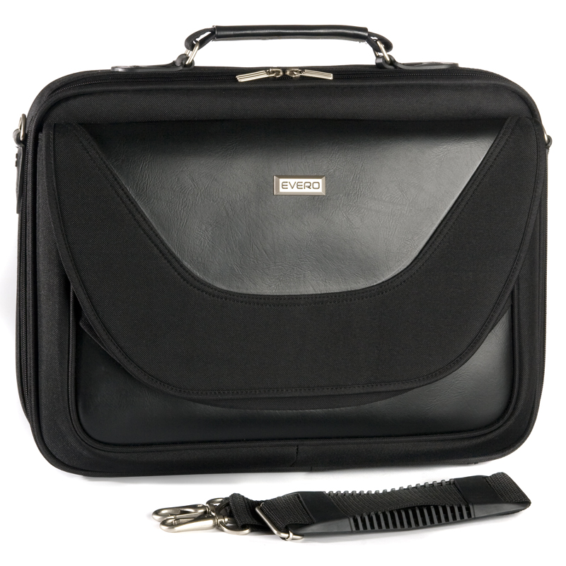 Buy Laptop Bag EVERO FR121