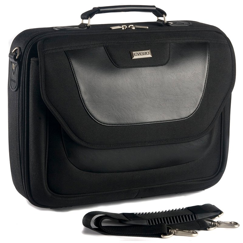 Buy Laptop Bag EVERO FR125