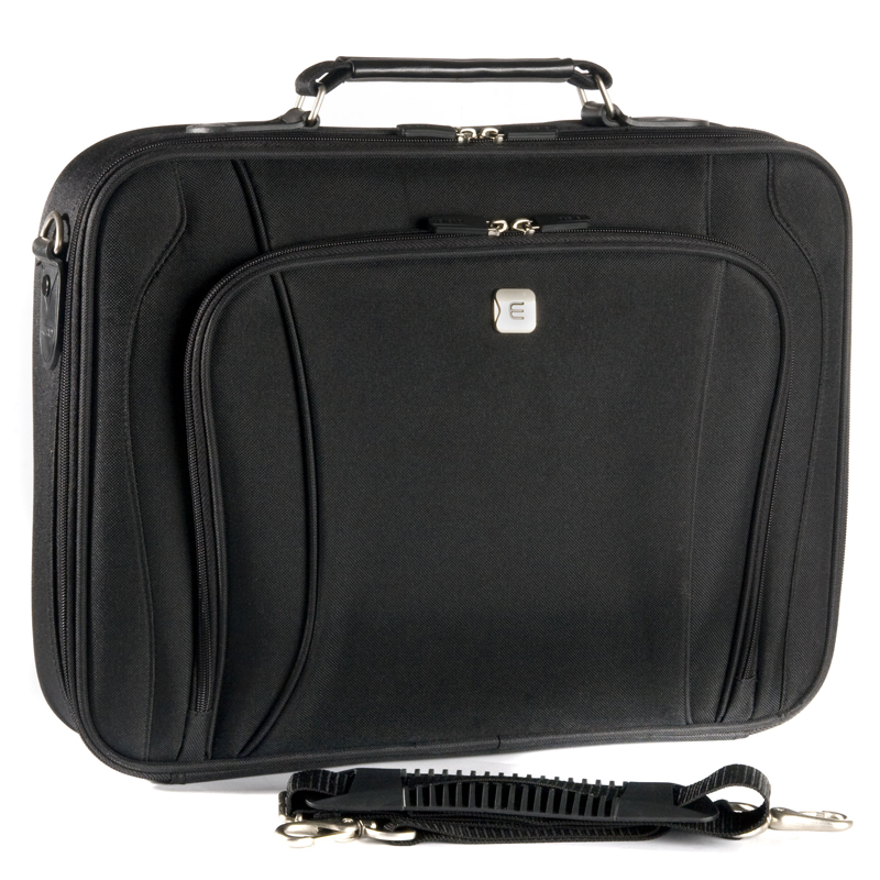 Buy Laptop Bag EVERO BM101