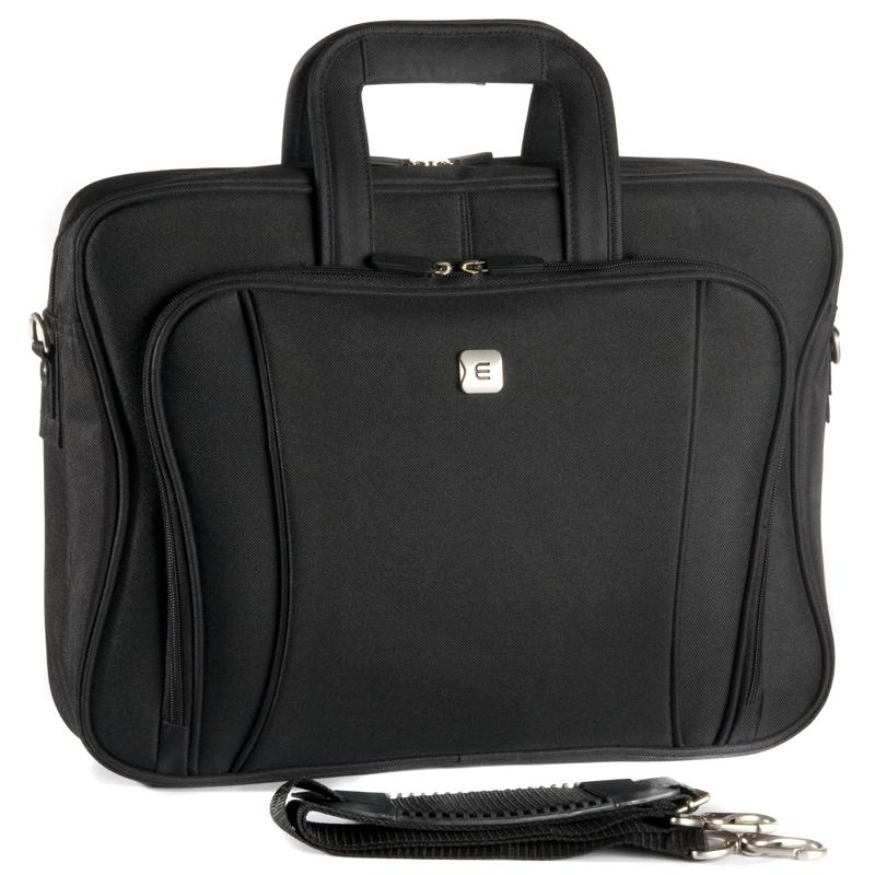 Buy Laptop Bag EVERO BM102