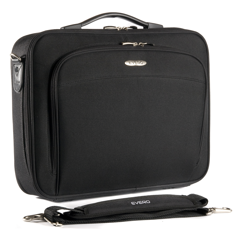 Buy Laptop Bag EVERO CD211