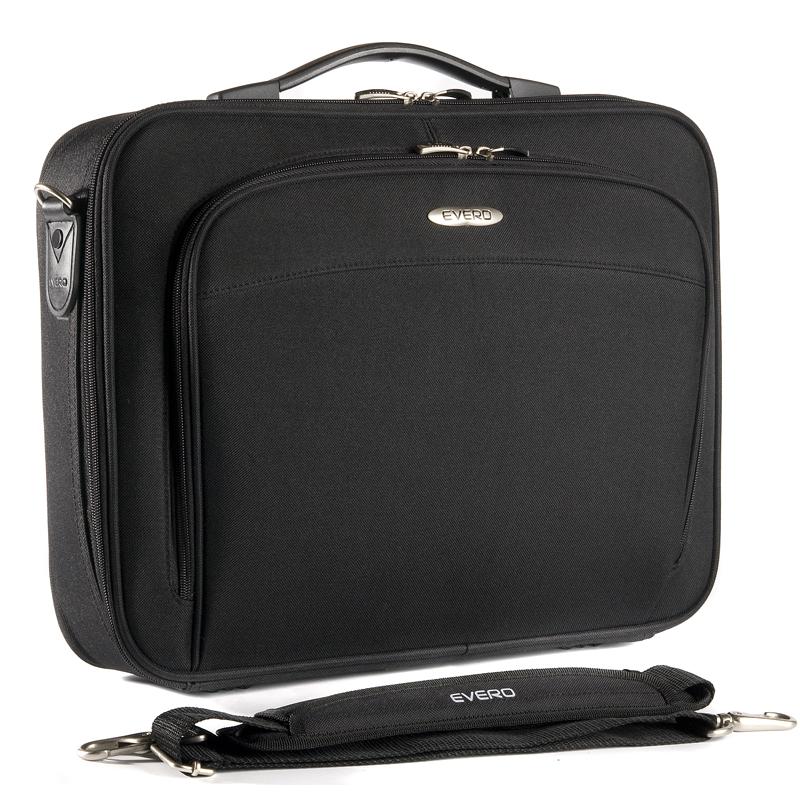 Buy Laptop Bag EVERO CD211