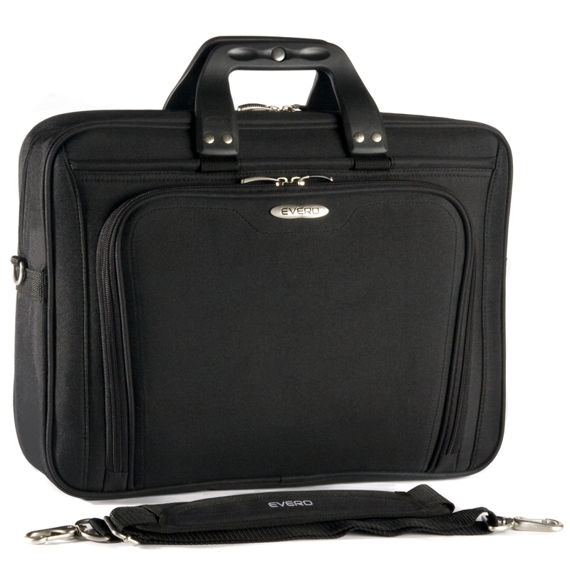 Buy Laptop Bag EVERO CD212