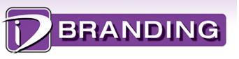 Buy ID Branding