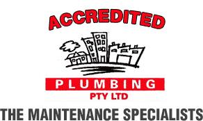 Buy Mark Smith Plumbing