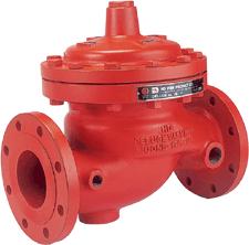Buy Deluge valve