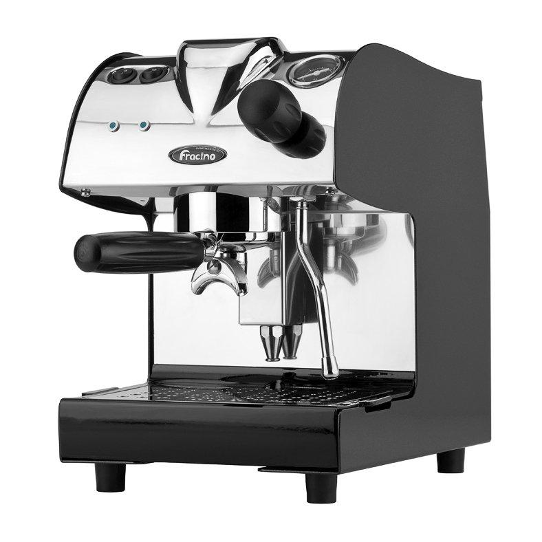 Buy Espresso Machine