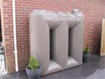 Buy Rain Water Tank