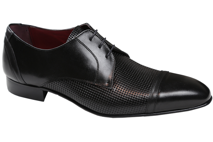 Buy Mens Dress Shoes