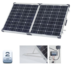 Buy Cheap Solar Panels