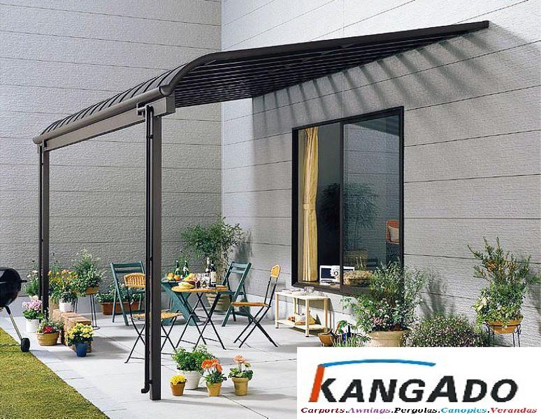 Buy Kangado