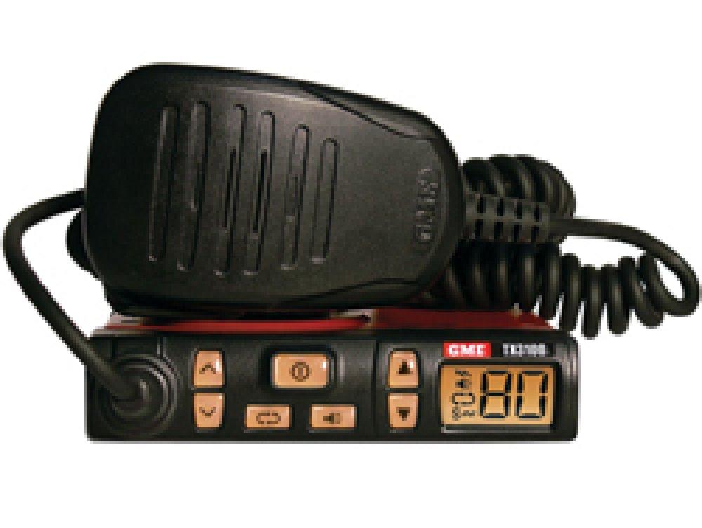 Buy UHF Radios