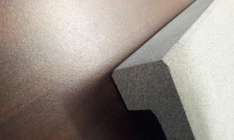 Buy Stone Paver and Tilesand tiles